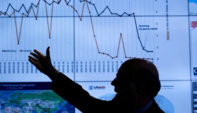 Украинская биржа начала торговлю акциями шести американских техногигантов
