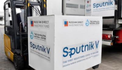 Финляндия готовит прямые переговоры с Россией о поставках
