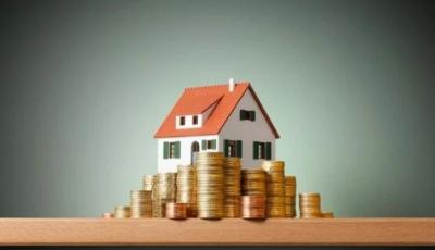 Налог на жилье будут считать по-новому: что предлагают в Раде