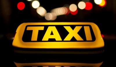 В Киеве взлетели цены на такси в первый день ослабления карантина: сколько стоит проезд