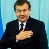 Президентские выборы в Узбекистане выиграл Шавкат Мирзиеев, набравший более 80% голосов