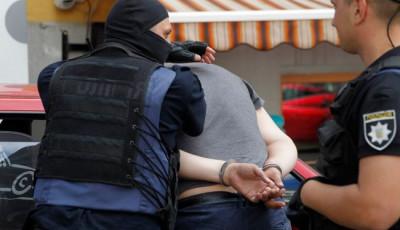 В Харькове разоблачили call-центр мошенников. Обманули украинцев на миллион гривен