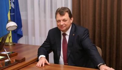 Україна, де панує закон і справедливість  -  реальна перспектива
