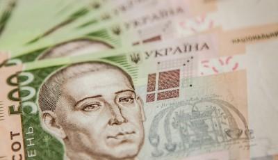 Банківські ставки для населення поступово зростатимуть – НБУ