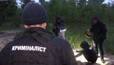Жестокое убийство в Киеве совершили двое военных. Подробности цинично спланированного преступления