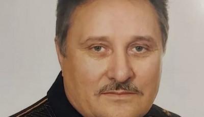 Любил Украину и море: умер контр-адмирал ВМС Николай Костров