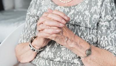 Когда в Украине введут накопительные пенсии: Шмыгаль озвучил сроки
