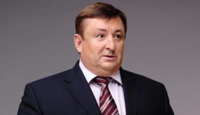 Брезвин, коррупция и парадоксы украинского хоккея