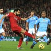 Манчестер Сити поздравил «Ливерпуль» с победой в АПЛ