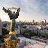 Зеленський сказав, кого підтримає на виборах мера Києва