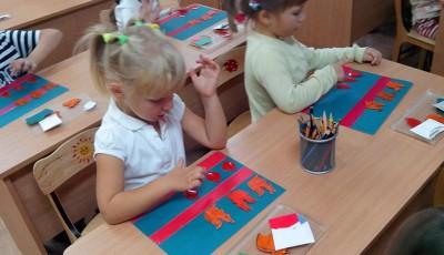 Жесткие запреты и ежедневный осмотр: как и когда возобновят работу школы и садики в Киеве