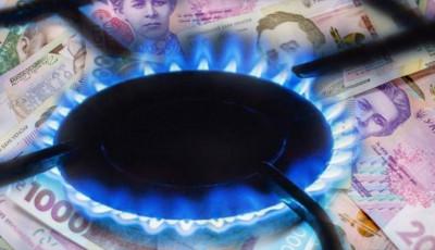 Подорожает почти все: как рост цен на газ ударит по кошелькам украинцев