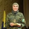 Слідство встановило організатора вбивства Окуевой і оголосило підозра