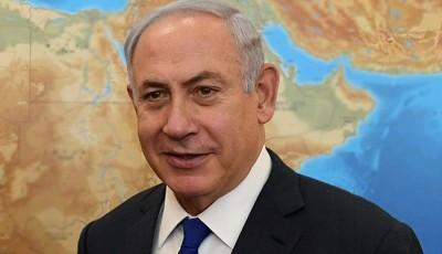 Новое правительство Израиля будет приведено к присяге 14 мая