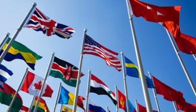 Страны G20 ввели мораторий на взыскание долгов с беднейших стран