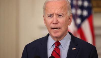 Байден назвав дату завершення військової місії США в Афганістані