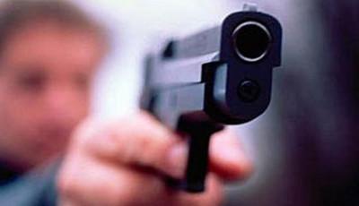 В одном из ресторанов Запорожья произошла стрельба, есть погибший, – СМИ