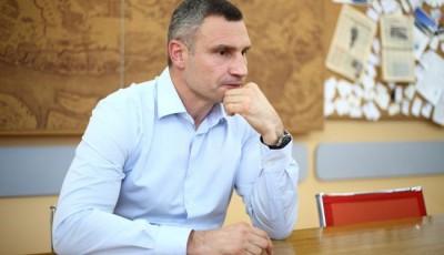 Коронавирус в общежитиях Киева: на карантин отправили более 400 человек