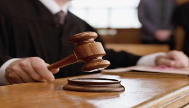 Жителю Кременчуцького району призначили суворіше покарання за умисне вбивство
