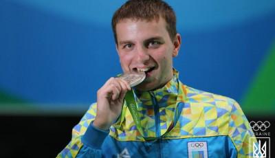 Украинец стал чемпионом Кубка мира по стрельбе, победив в финале россиянина