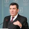РНБО продовжила запроваджені три роки тому персональні санкції