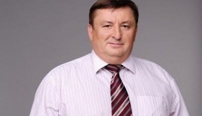 Величие украинского хоккея разменяли на «величие» личных карманов