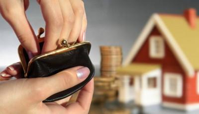 Должники за коммуналку могут лишиться жилья