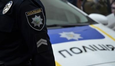 У Києві обікрали помічницю аташе США: подробиці