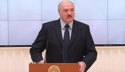 Лукашенко: Россия продает газ Беларуси вдвое дороже, чем Германии