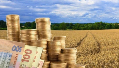 Кабмин планирует выделить аграриям 13 миллиардов гривен господдержки