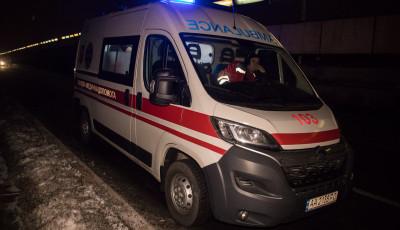 На Волыни 8-летний ребенок погиб от удара током: детали