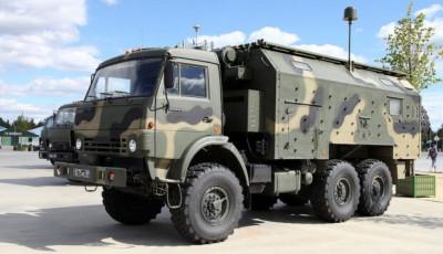 Росія перекидає в ОРДЛО міномети, безпілотники та боєприпаси – Цимбалюк