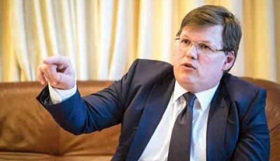 З 1 серпня в Україні очікується підвищення тарифів – Розенко