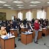 Рівнерада проти відсічі московській агресії