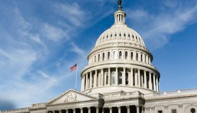 В Сенат США подан законопроект о введении санкций в отношении Китая из-за пандемии коронавируса