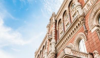 Ломбардам разрешат обмен валют и установят требования к размеру капитала - НБУ