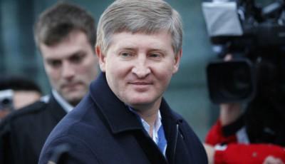 В ДТЭК Ахметова заявили, что стали крупнейшим частным газодобытчиком Украины