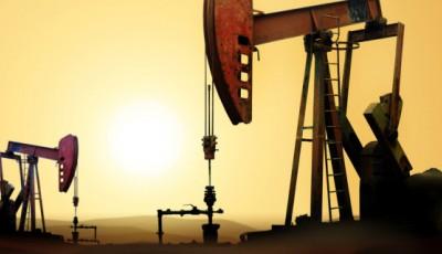 Черный день для нефти. Впервые цена марки WTI обвалилась до отрицательной