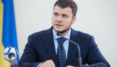 Криклий рассказал, когда в Украине могут запустить метро и другой общественный транспорт