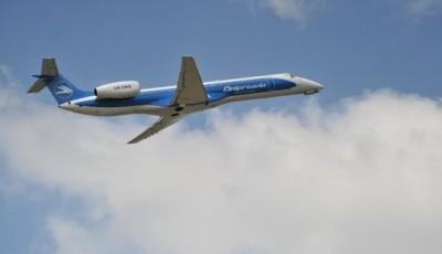 Верховный Суд отказался вернуть авиакомпанию Коломойского государству