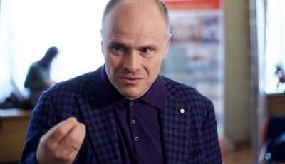 Радуцкий предлагает страховать пациентов от врачебных ошибок