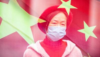 Китай скрывал информацию о COVID-19, чтобы увеличить импорт средств защиты - АР