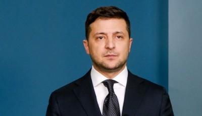 Зеленский пообещал миллион долларов за вакцину от коронавируса - главный санврач